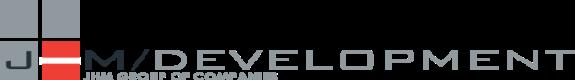 jhm-development_logo