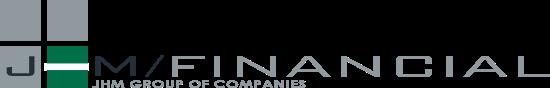 jhm-financial_logo